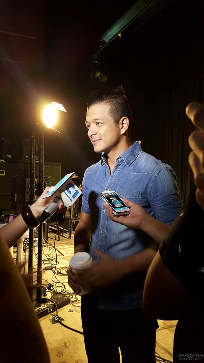 Jericho-Rosales-Never-Ever-Say-Goodbye-10