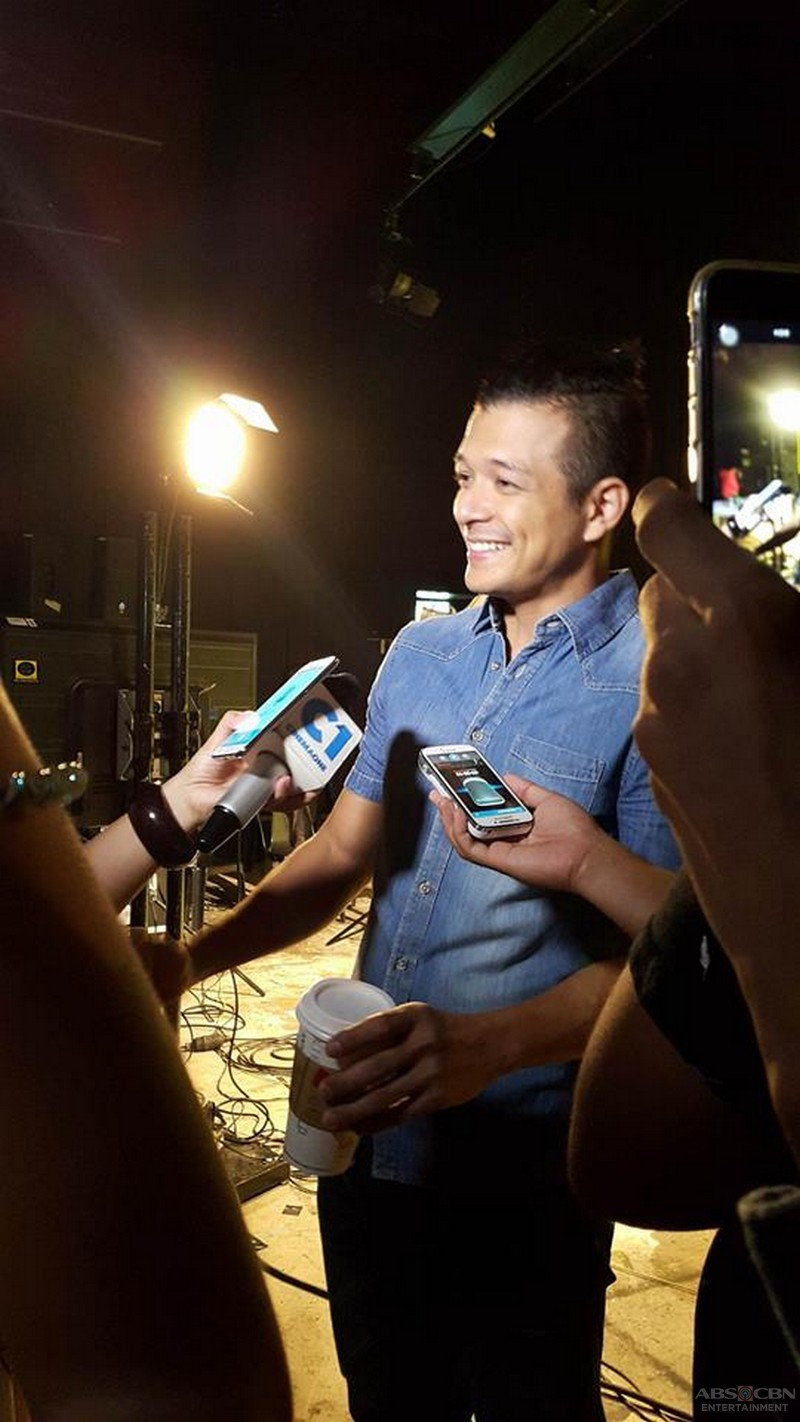 Jericho-Rosales-Never-Ever-Say-Goodbye-17