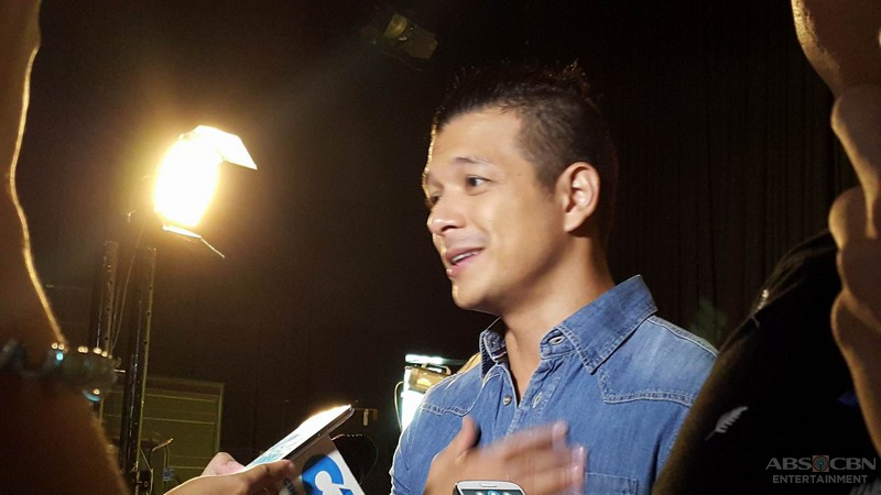 Jericho-Rosales-Never-Ever-Say-Goodbye-18