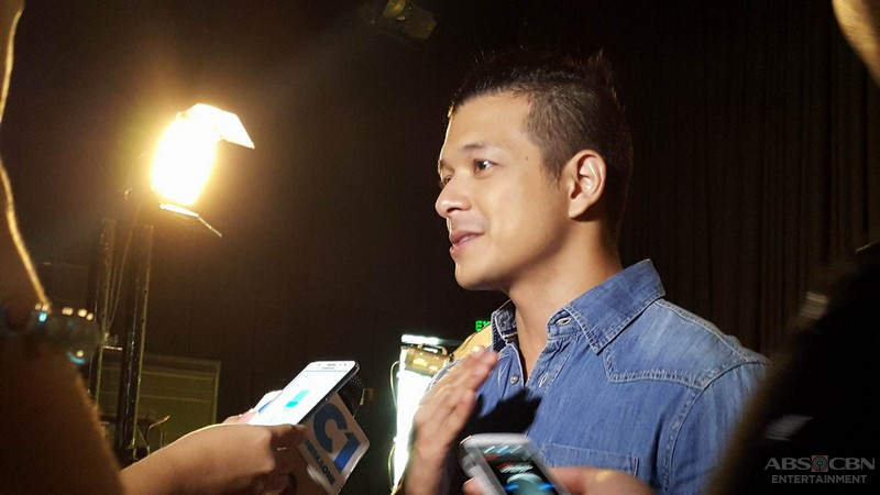Jericho-Rosales-Never-Ever-Say-Goodbye-2