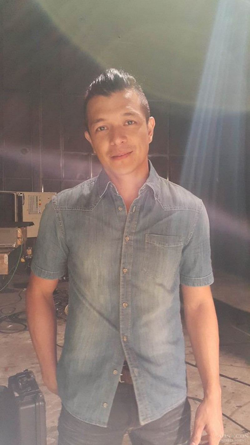 Jericho-Rosales-Never-Ever-Say-Goodbye-21