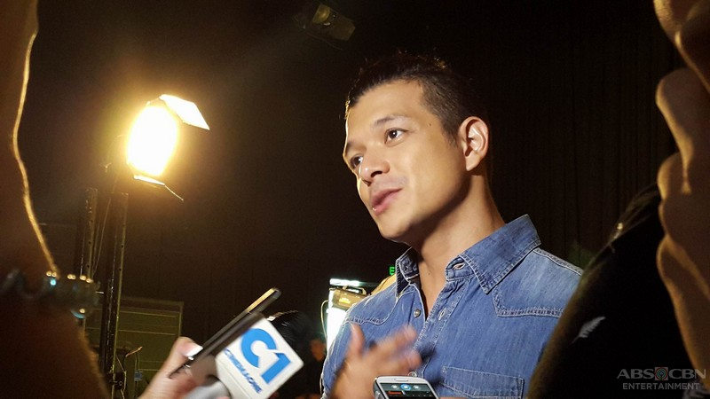 Jericho-Rosales-Never-Ever-Say-Goodbye-23