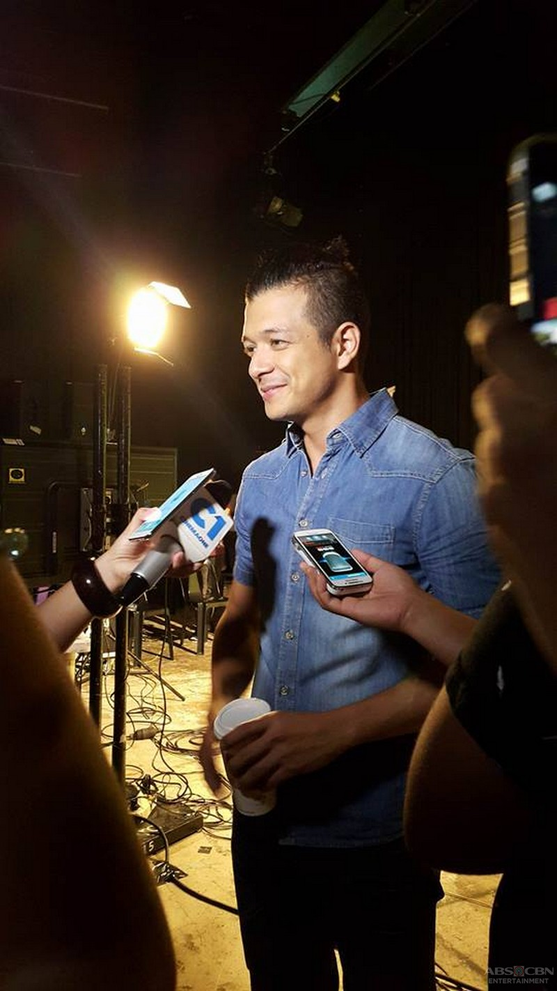 Jericho-Rosales-Never-Ever-Say-Goodbye-5