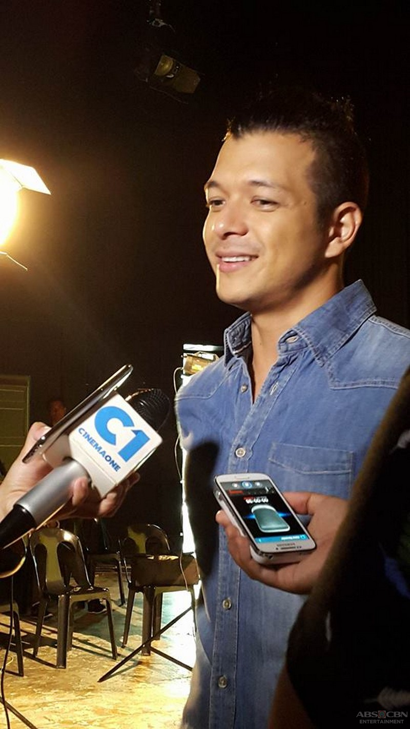 Jericho-Rosales-Never-Ever-Say-Goodbye-7
