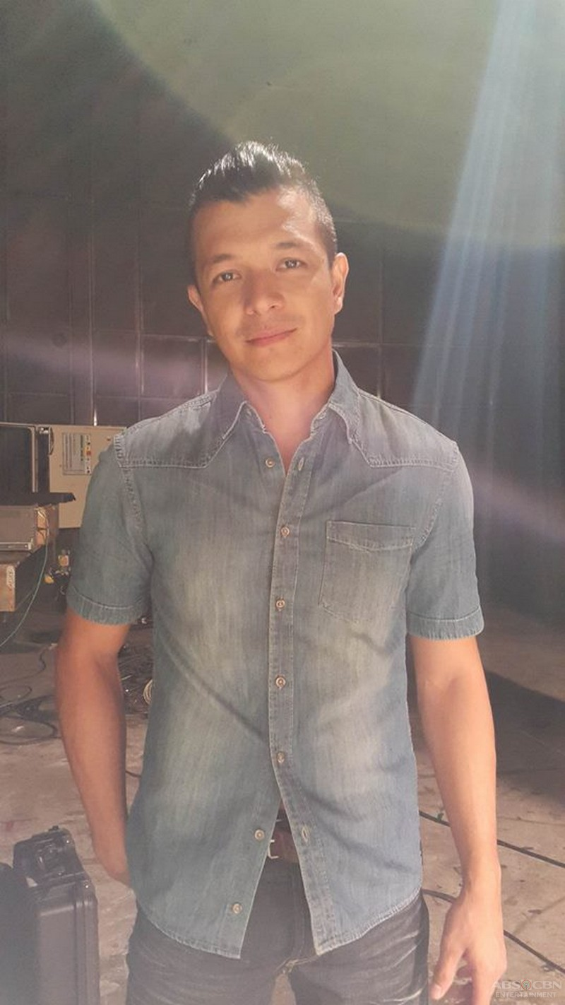 Jericho-Rosales-Never-Ever-Say-Goodbye-8