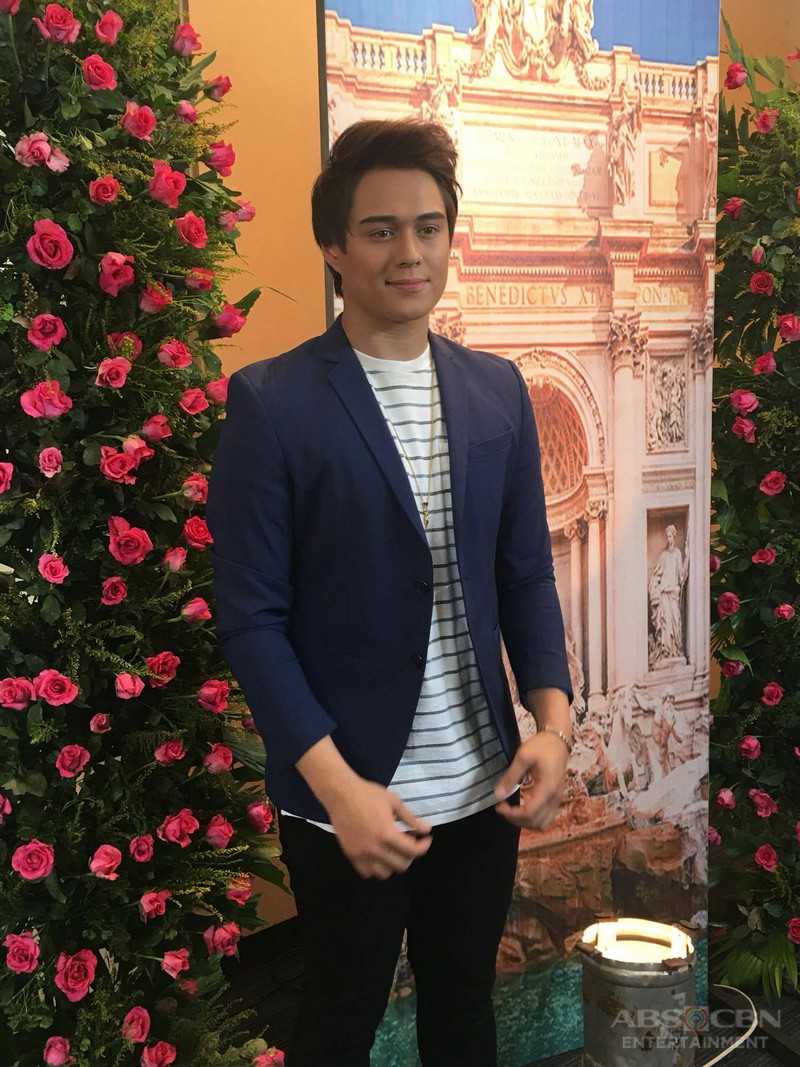 BEHIND-THE-SCENES: Gabi Ng Pangarap ABS-CBN Trade Event