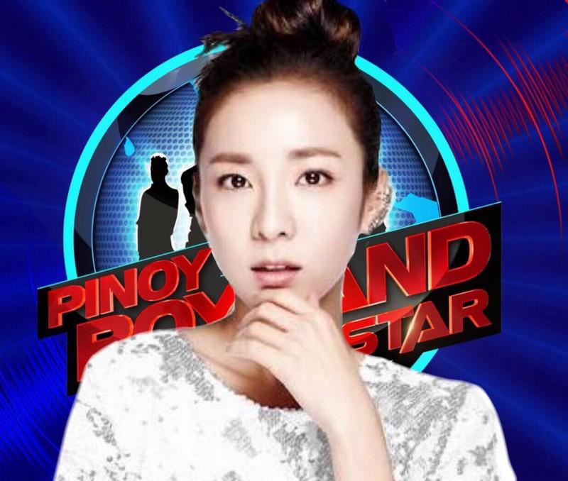 Pinoy Boyband Superstar judges revealed