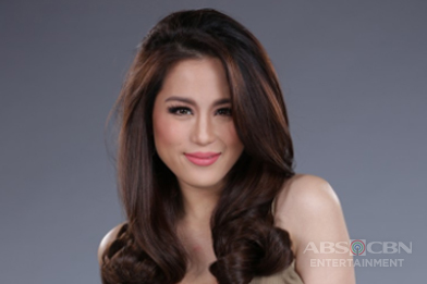 Pictorial Photos: Toni Gonzaga - Soriano