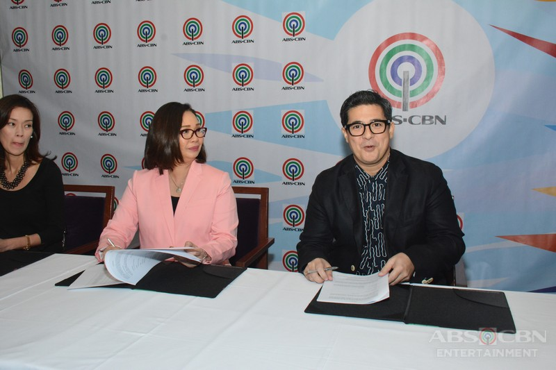 Aga-Muhlach-Contract-Signing-10