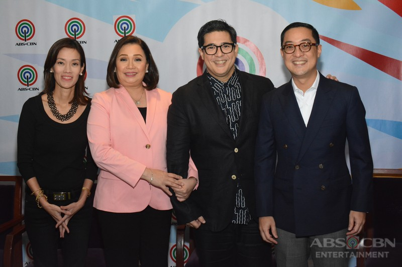 Aga-Muhlach-Contract-Signing-11