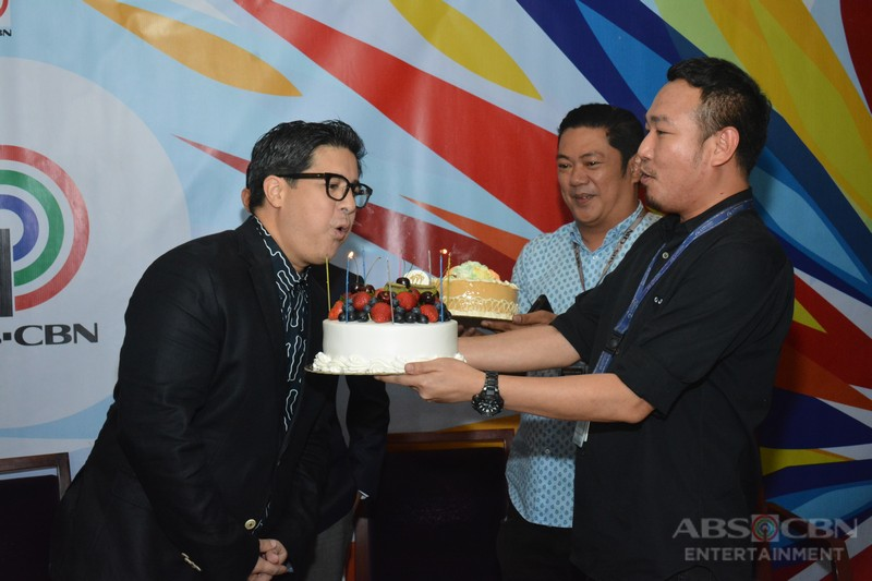 Aga-Muhlach-Contract-Signing-12