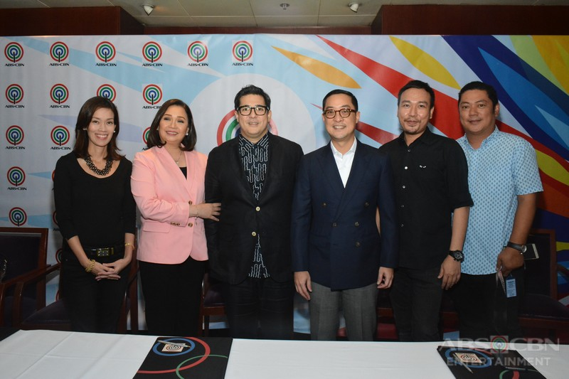 Aga-Muhlach-Contract-Signing-13