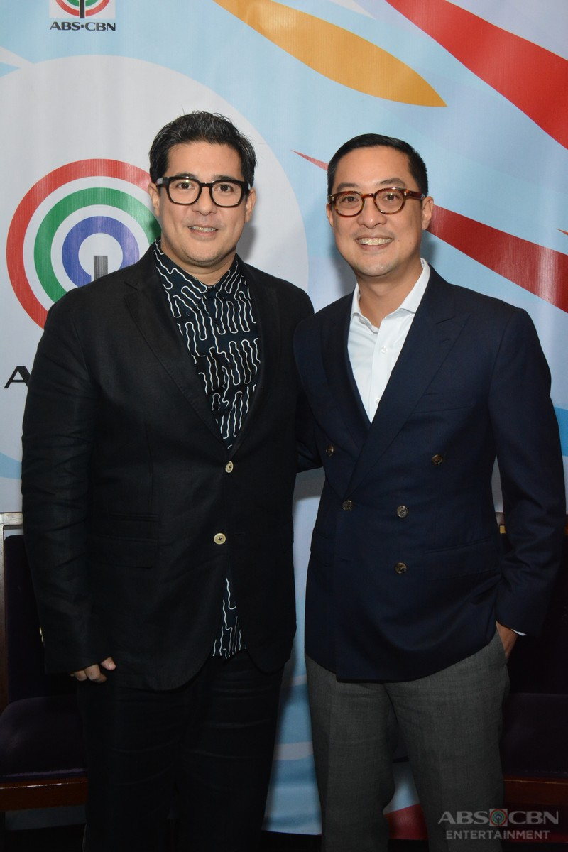 Aga-Muhlach-Contract-Signing-14