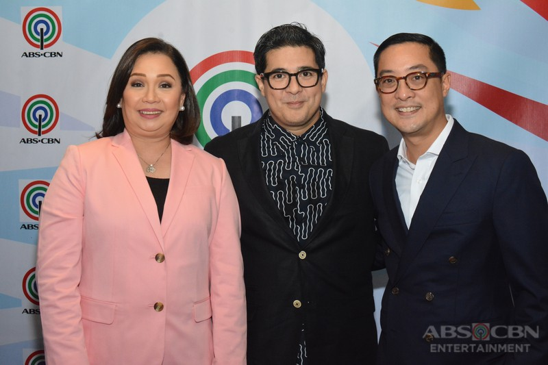 Aga-Muhlach-Contract-Signing-15
