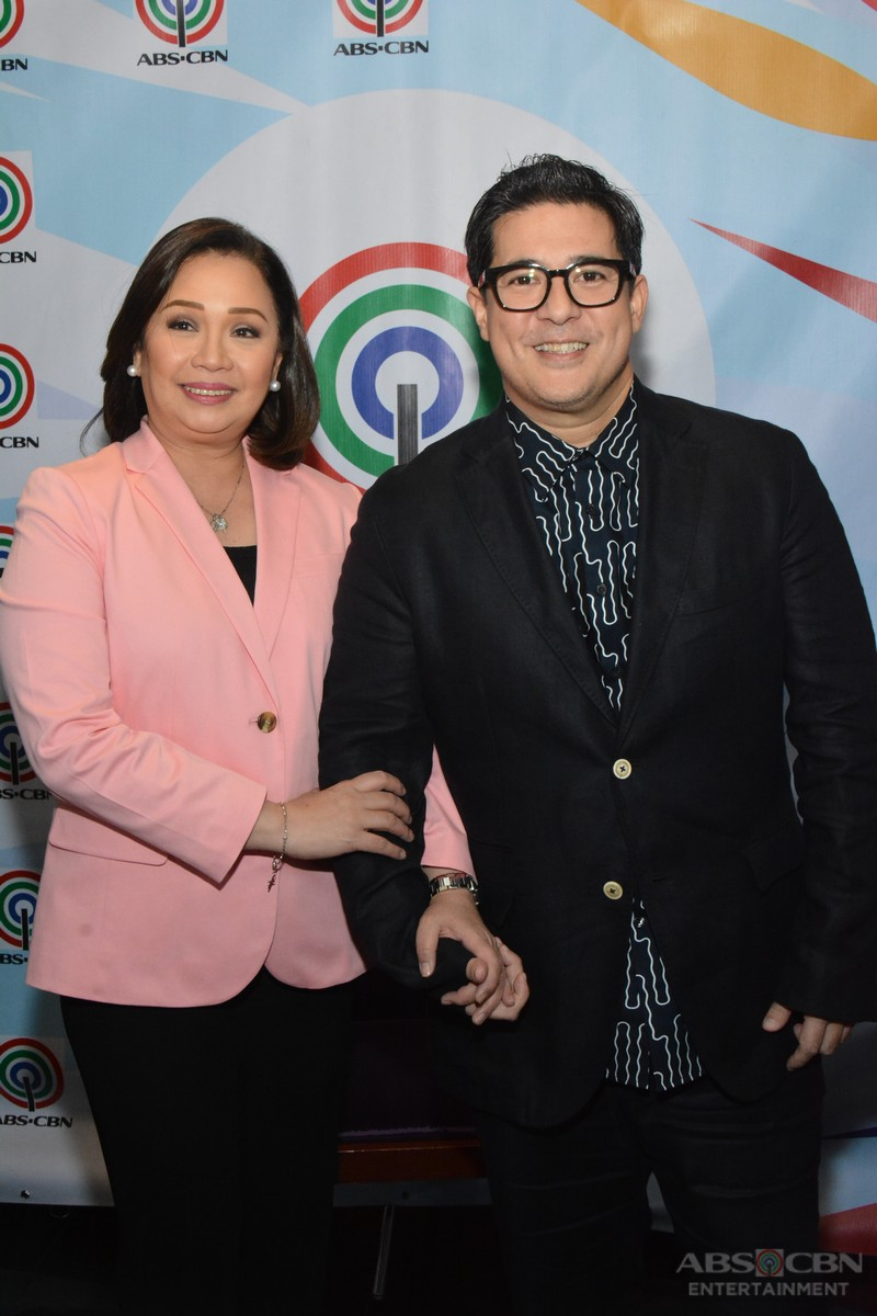 Aga-Muhlach-Contract-Signing-16