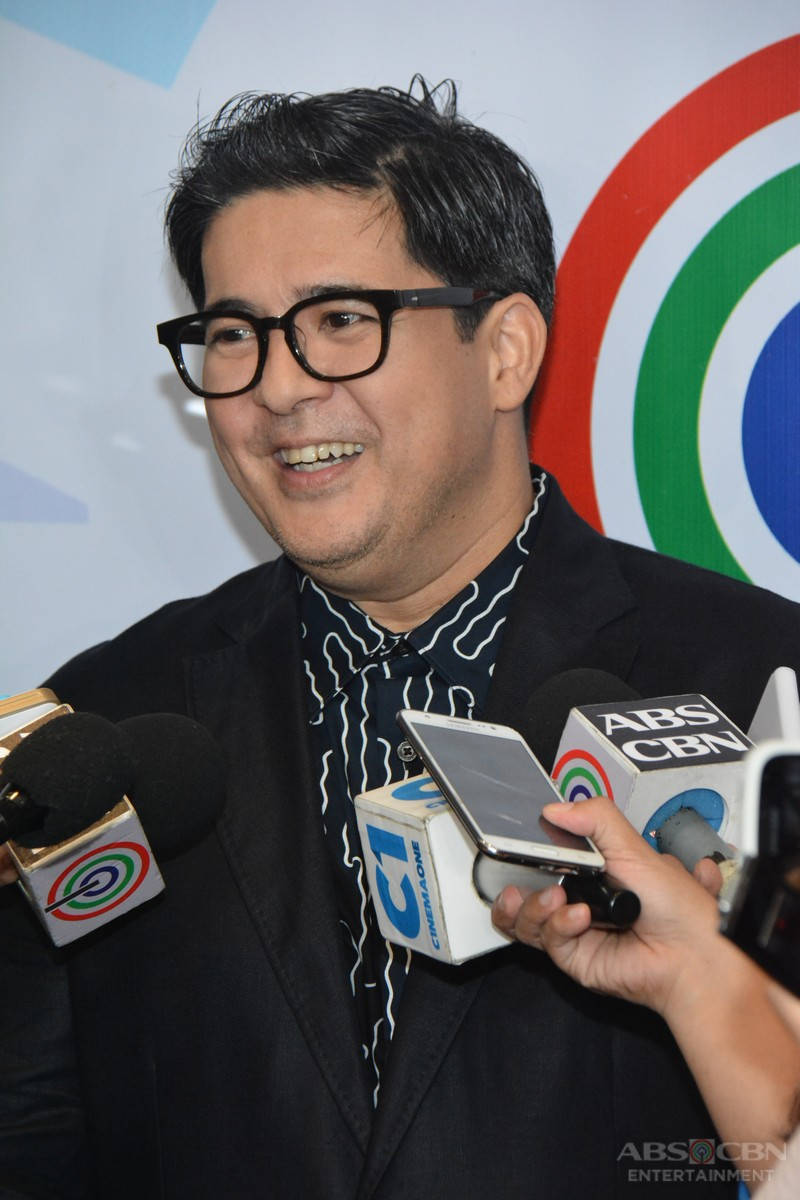 Aga-Muhlach-Contract-Signing-17