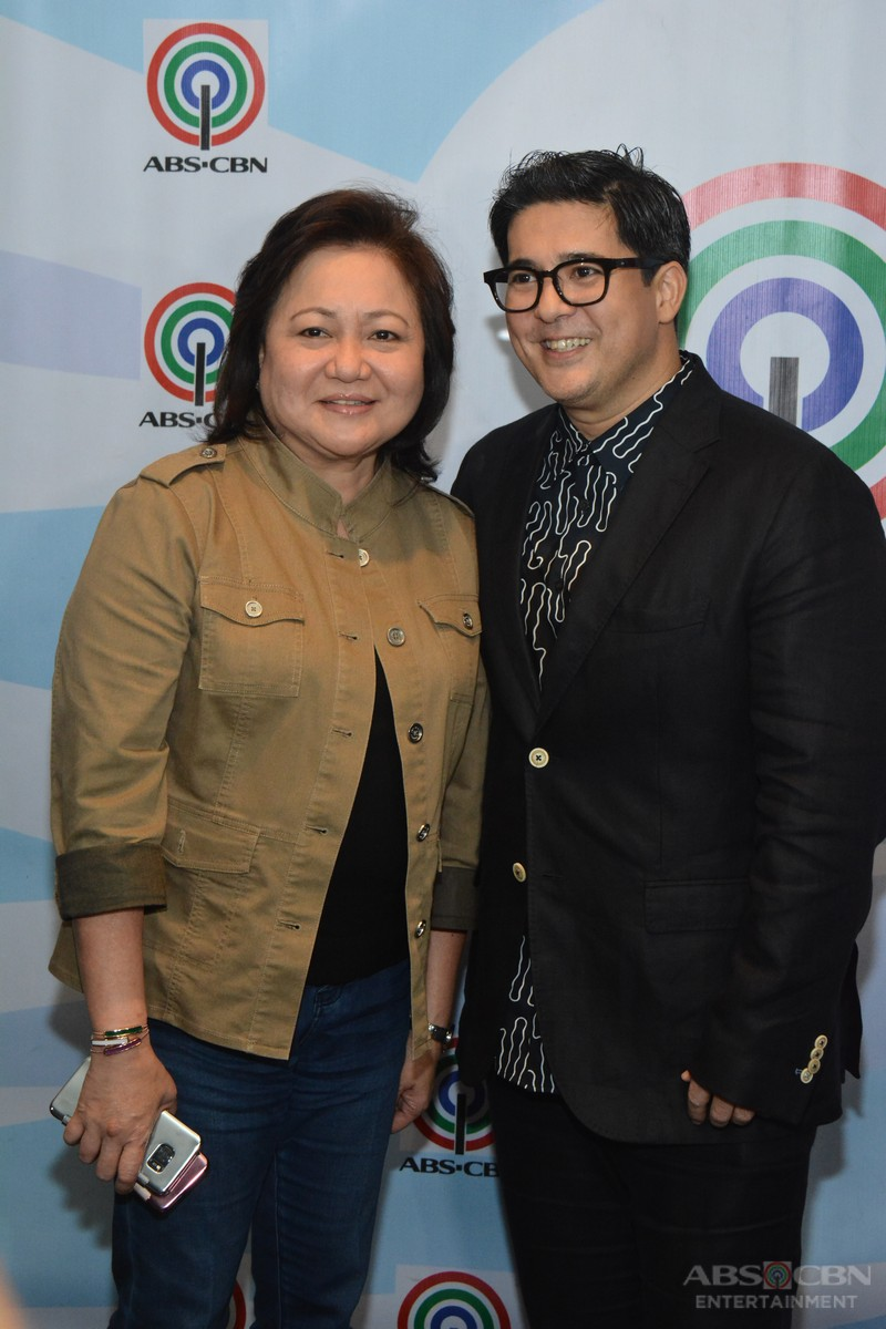 Aga-Muhlach-Contract-Signing-18