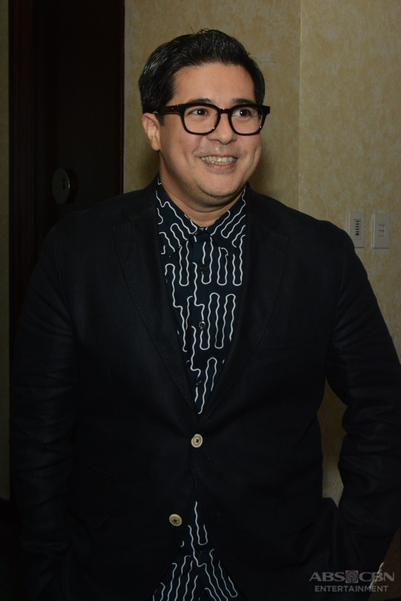 Aga-Muhlach-Contract-Signing-2