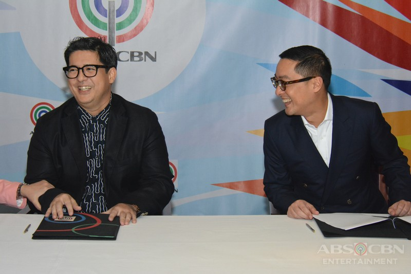 Aga-Muhlach-Contract-Signing-5
