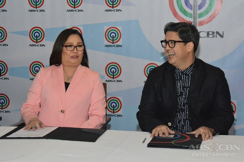Aga-Muhlach-Contract-Signing-6