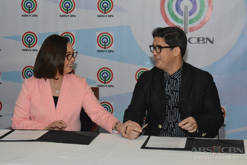 Aga-Muhlach-Contract-Signing-7
