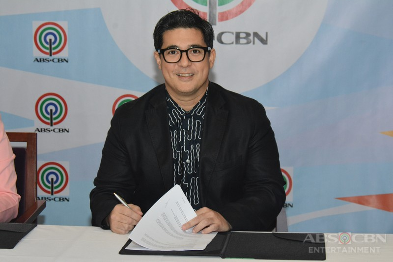 Aga-Muhlach-Contract-Signing-9