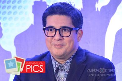 The Philippines' original heartthrob Aga Muhlach, nagbabalik-Kapamilya bilang Superstar Judge sa Pinoy Boyband Superstar