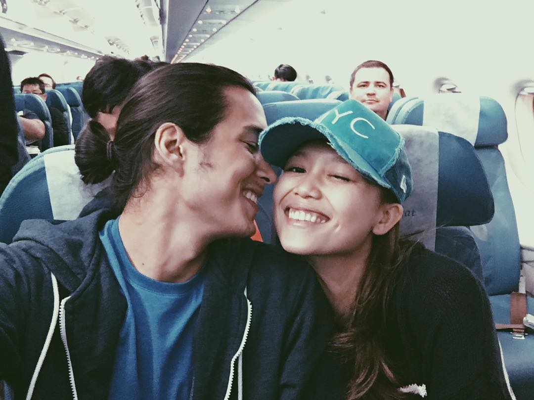 38 Photos of ToMiho that will give you serious relationship goals