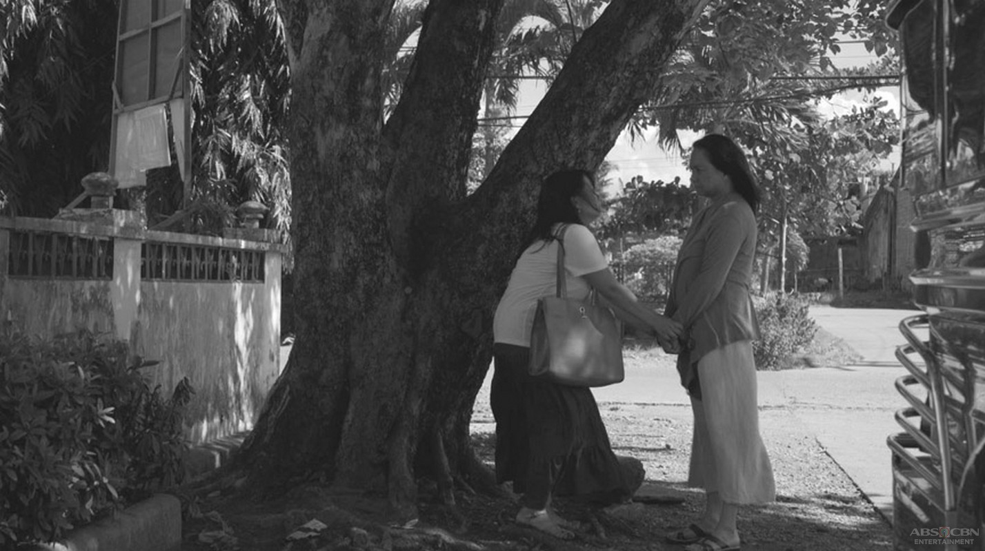 """""""Ang Babaeng Humayo"""" hailed at Toronto Film Fest, to be screened in Philippine Cinemas soon"""