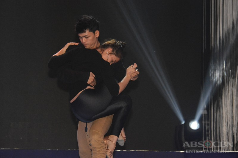 PHOTOS: ABS-CBN Christmas Special 2016 Rehearsals