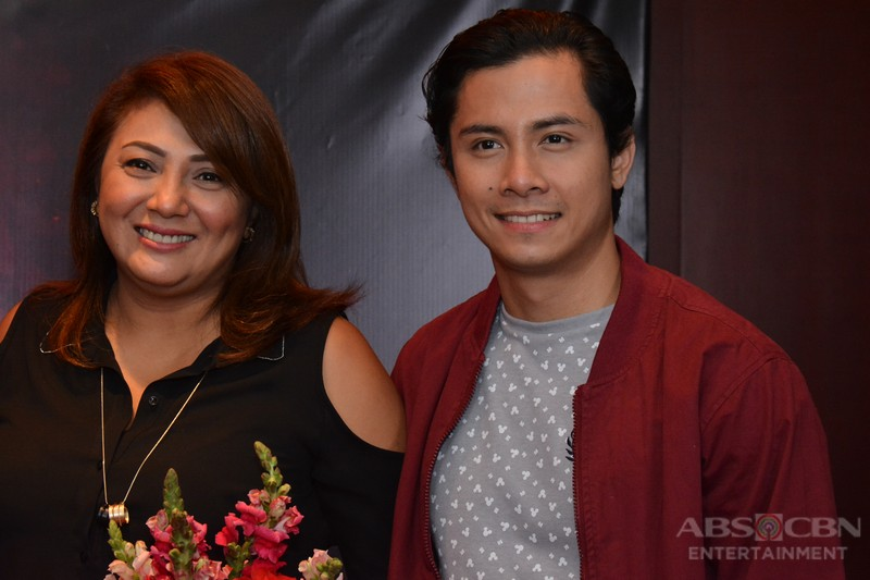 PHOTOS: Meet The Powerhouse Cast of Victims Of Love