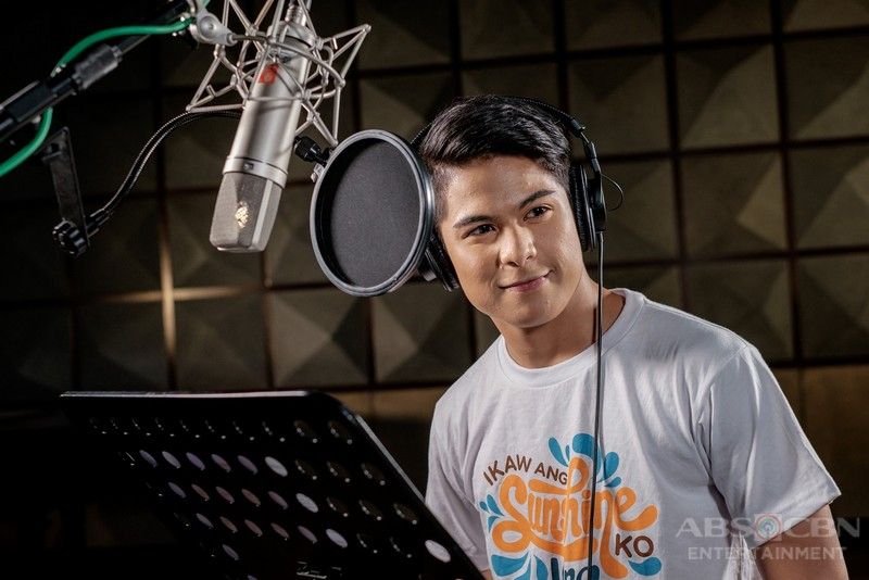 ABS-CBN pays tribute to Pinoys who bring sunshine to our lives in 2017 Summer Station ID