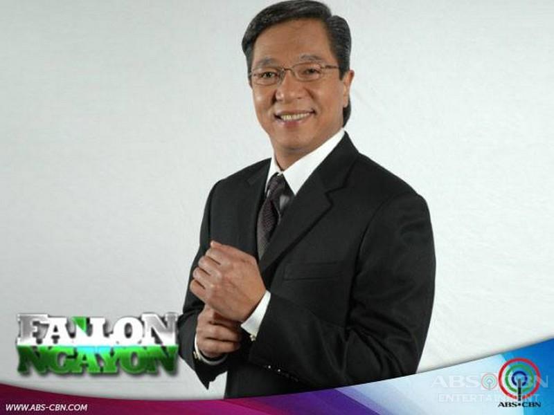 ABS-CBN rakes in 35 awards at UP Los Banos' Gandingan 2017