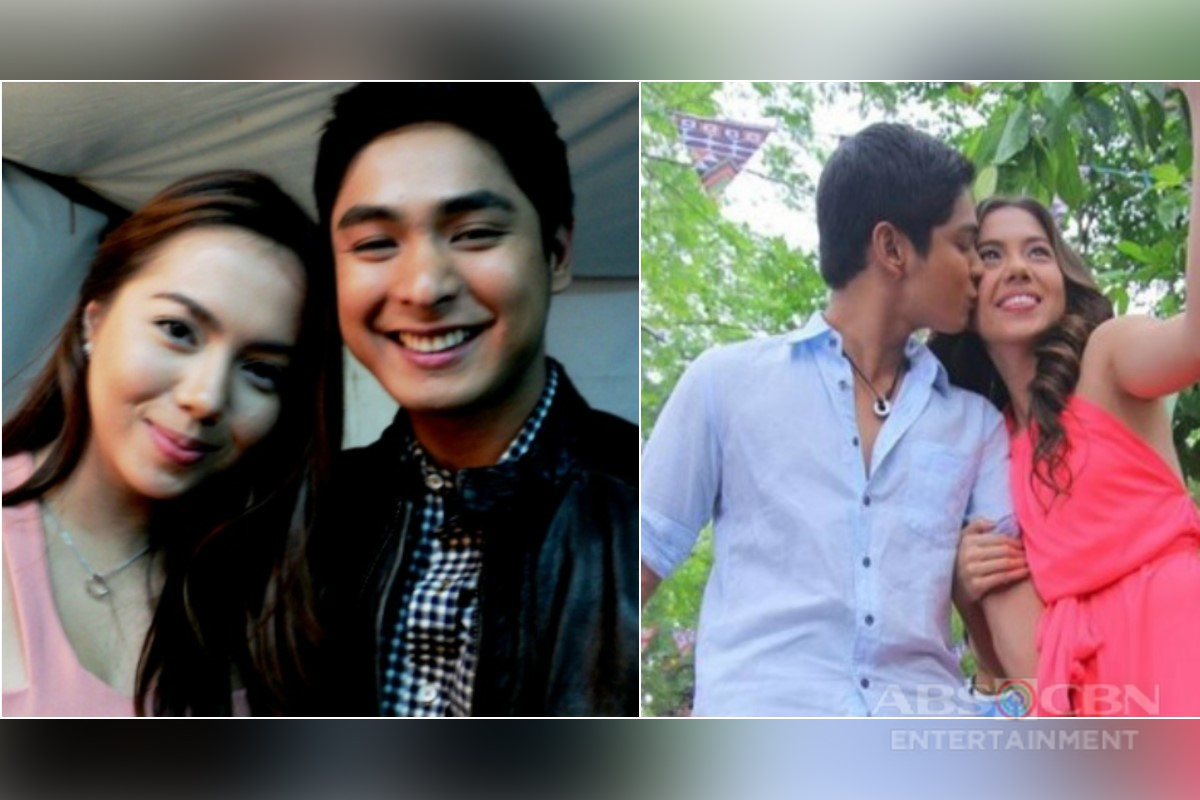 13 TV Show Couples That Netizens Wish To End Up Together For Real!