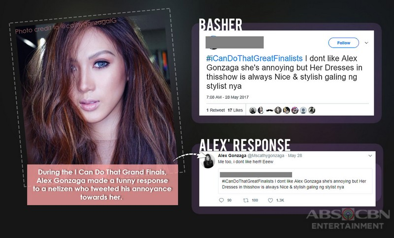 HATERS GONNA HATE! Pinoy Celebrities' Fearless Clapbacks To Their Bashers
