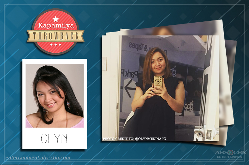 First PBB Teen Edition Housemates: Where are they now?