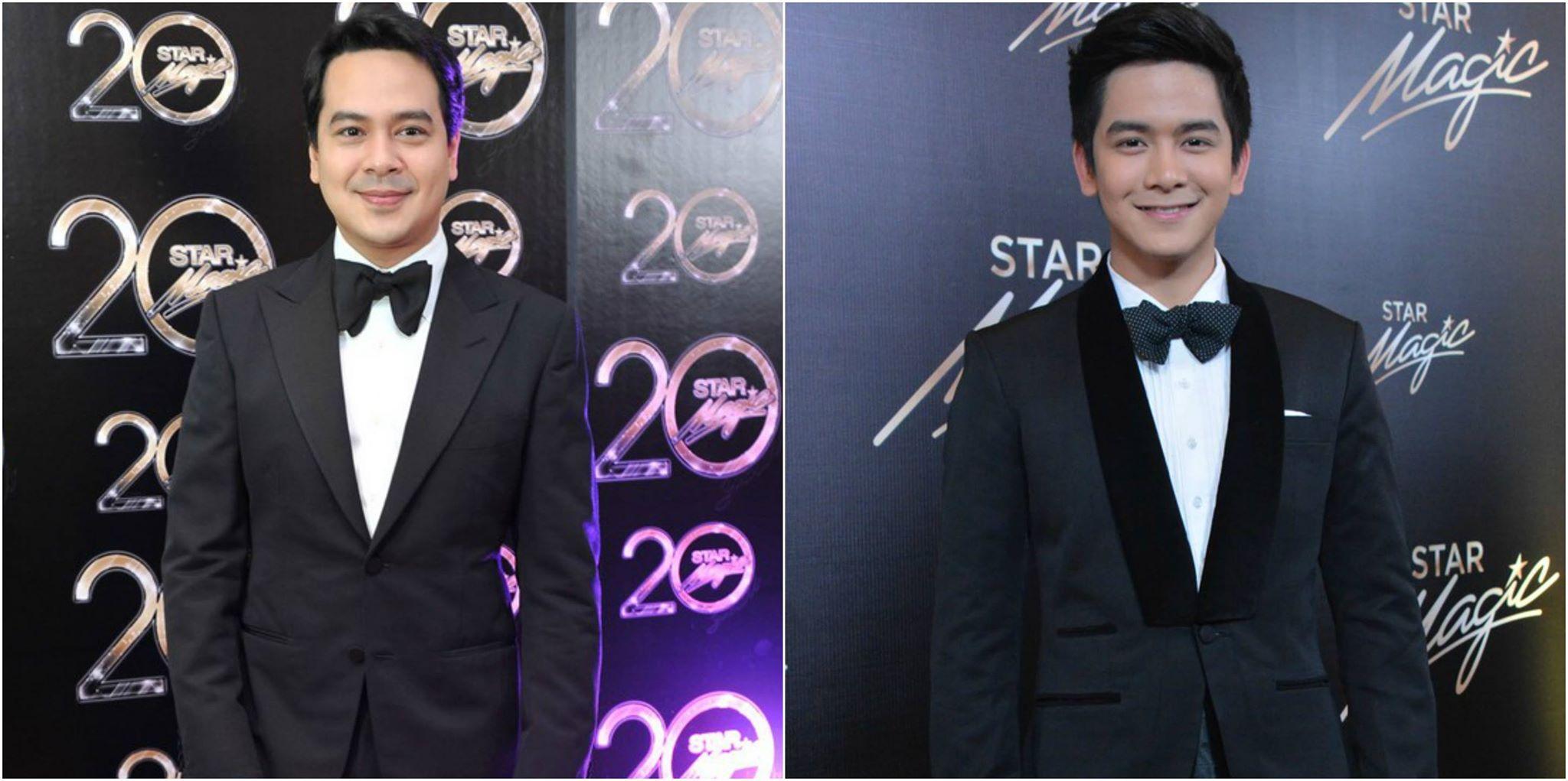 Celebrity Doppelgangers: Kapamilya Stars Who Look Alike!