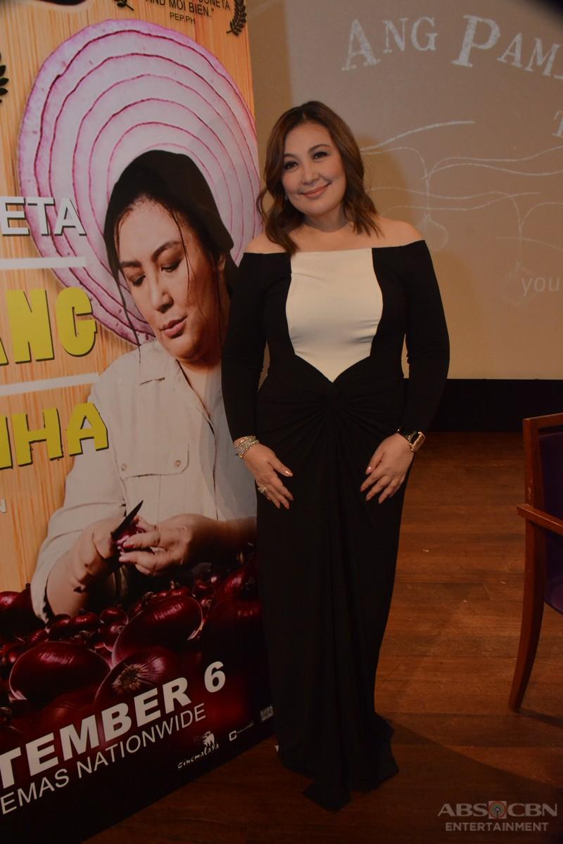 Ang Pamilyang Hindi Lumuluha' hits theaters on September 6