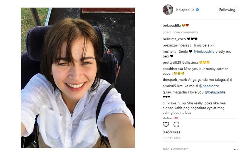 44 Kapamilya stars who look gorgeous without makeup!