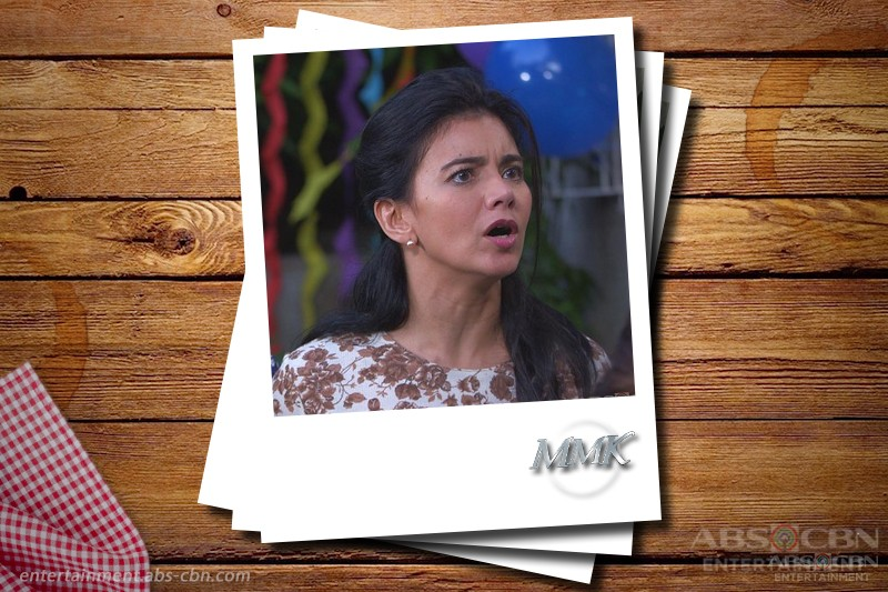THROWBACK: How Isabel Granada endeared and inspired us with brilliant career