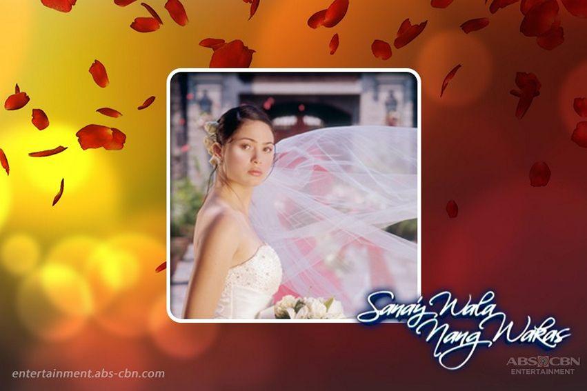 Throwback: Sana'y Wala Nang Wakas (2003)