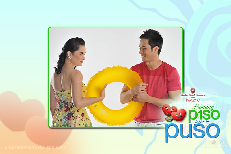 Throwback: PHR Presents Quickilig Lumang Piso Para Sa Puso (2010)