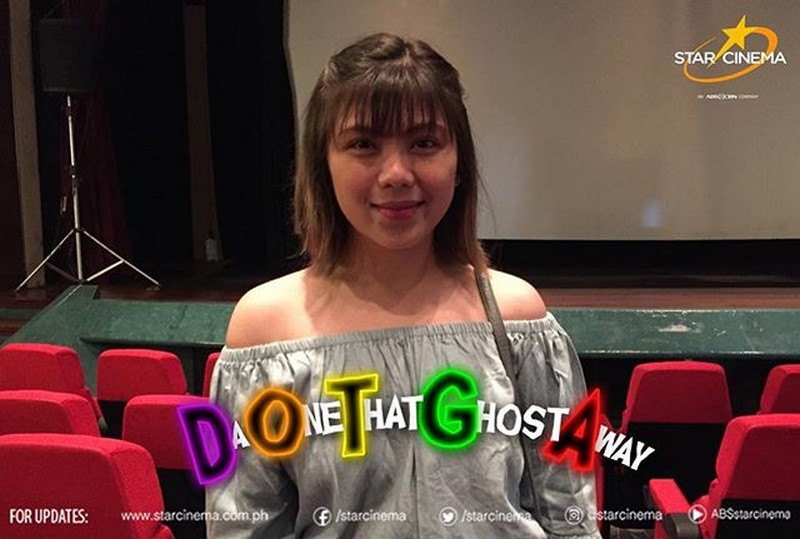 IN PHOTOS: PBB Housemates from different seasons come together for the #PBBDOTGASpecialScreening