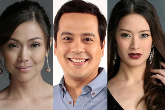 LOOK: Kapamilya stars celebrating birthdays this June