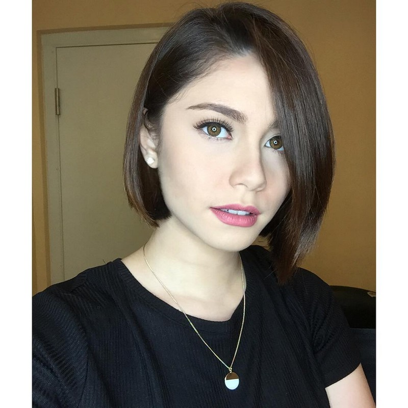 Short hair, don't care: 21 celebs who rocked the short hair look!