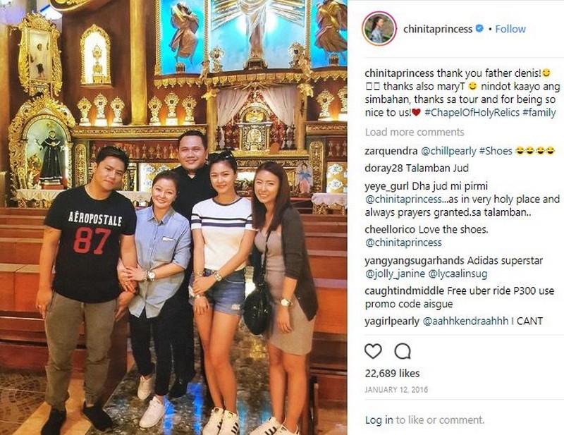 Taga-Saan Ka? These Kapamilya celebs are proud of their hometowns