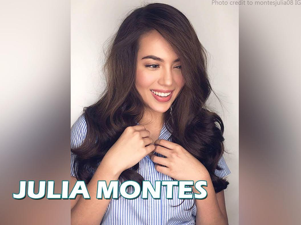 """""""Started from the bottom now we're here"""": Mga Kapamilya Stars Na Nag-umpisa Sa Wala"""