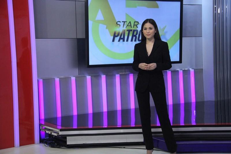 PHOTOS: Ang mga paborito ninyong Kapamilya stars bilang Guest Star Patroller