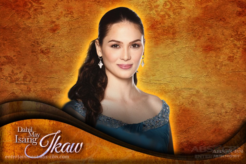 Kristine Hermosa is beautiful and amazing as we see in her teleserye journey