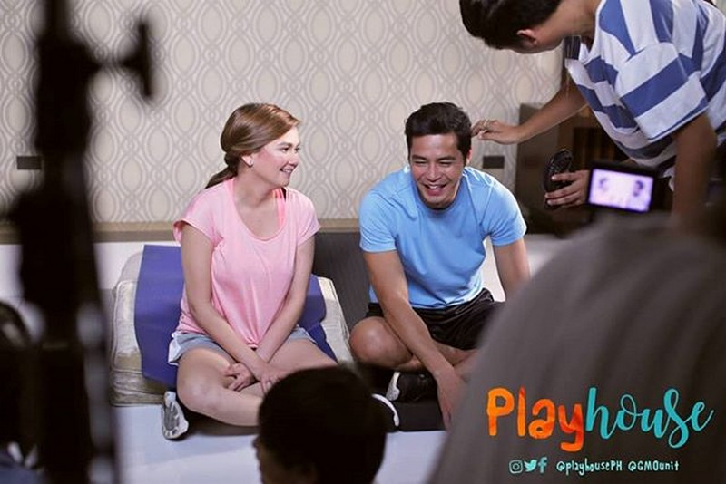 PlayhouseBTS-1